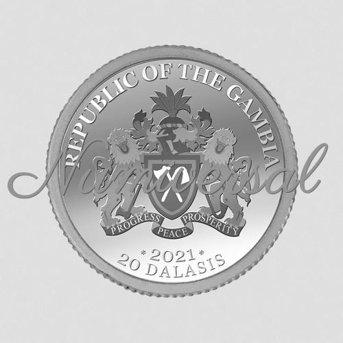 Gambia_20_Dalasis_2021