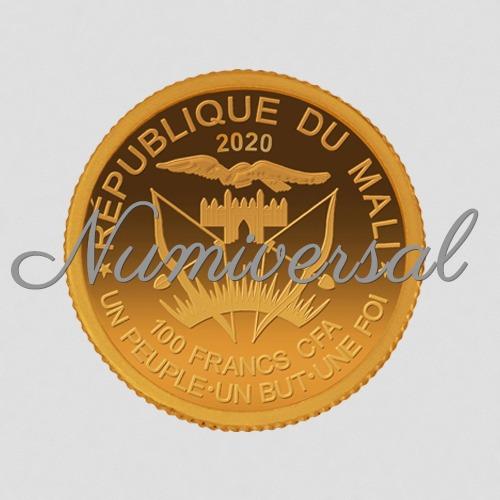 Mali-11mm-Gold_2020