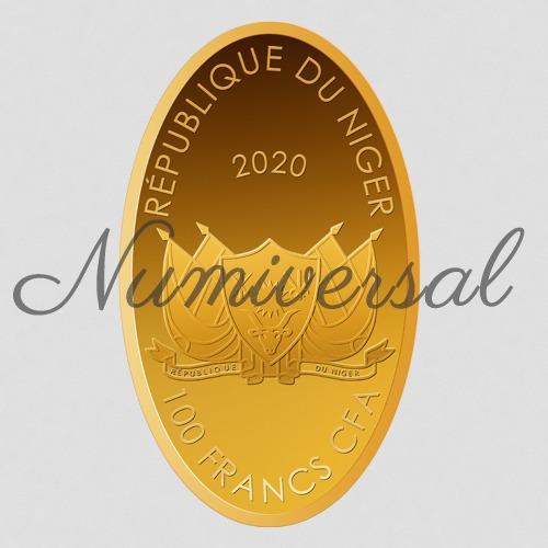 Niger-goldmuenze2020-oval-hochkant