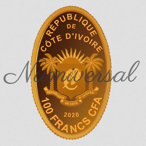 elfenbeinkueste-gold2020 oval hochkant
