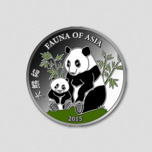 128-image-panda-2015