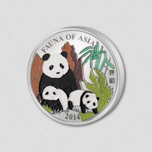 129-image-panda-2014