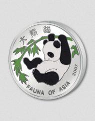 130-image-panda-2007