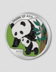 133-image-panda-2012