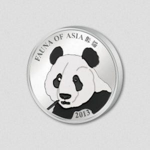 134-image-panda-2013