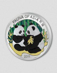 135-image-panda-2011