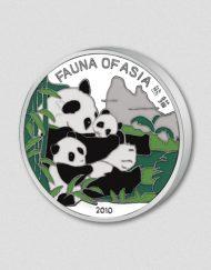 136-image-panda-2010