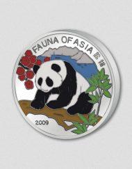 137-image-panda-2009