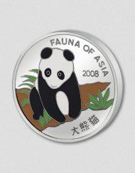 138-image-panda-2008