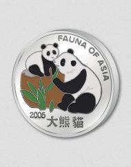 139-image-panda-2006