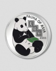 140-image-panda-2005