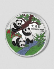 141-image-panda-2004