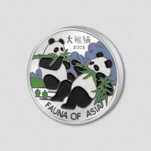 142-image-panda-2003