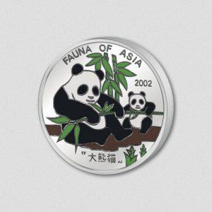 143-image-panda-2002