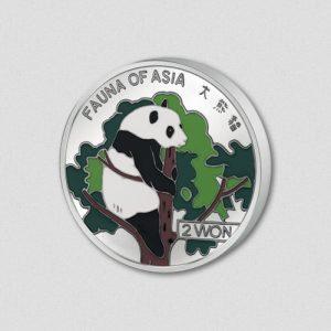 144-image-panda-2001