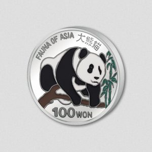 146-image-panda-1999