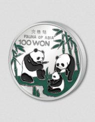 147-image-panda-1998