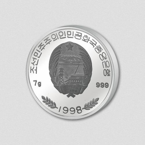 147-image-panda-1998-rv