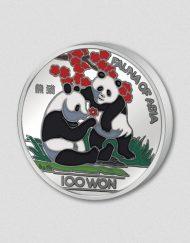 148-image-panda-1997