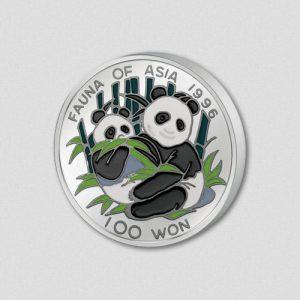 149-image-panda-1996