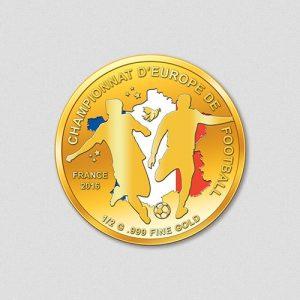 343-fussball-em-2016-frankreich-goldmuenze-rund-numiversal