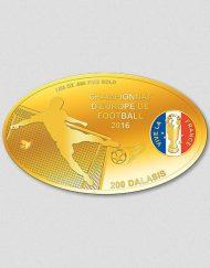 344-fussball-em-2016-frankreich-goldmuenze-oval-01-numiversal