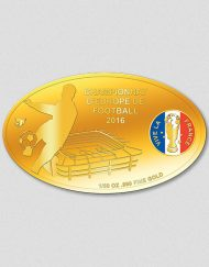 345-fussball-em-2016-frankreich-goldmuenze-oval-02-numiversal