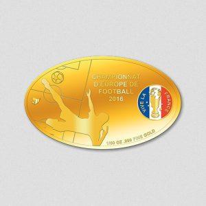 346-fussball-em-2016-frankreich-goldmuenze-oval-03-numiversal