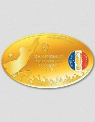 347-fussball-em-2016-frankreich-goldmuenze-oval-04-numiversal