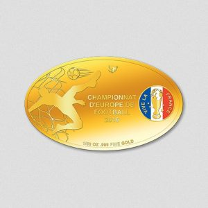 348-fussball-em-2016-frankreich-goldmuenze-oval-05-numiversal