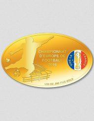 349-fussball-em-2016-frankreich-goldmuenze-oval-06-numiversal