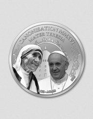 351-Mutter-Teresa-Heiligsprechung-Silbermuenze-Numiversal-2016-Rund
