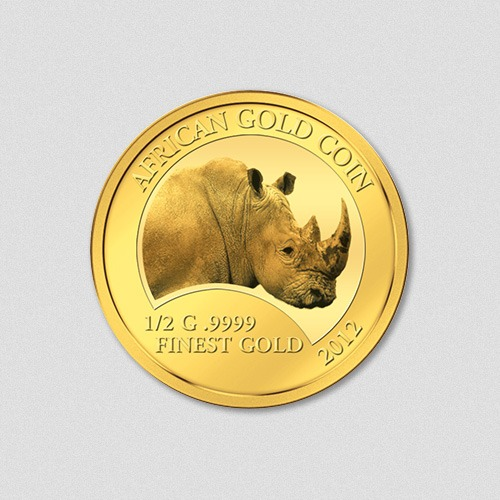 352-African-Gold-Coin-2012-Numiversal