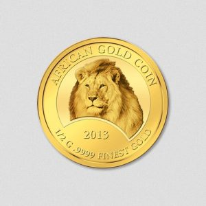 353-African-Gold-Coin-2013-Numiversal