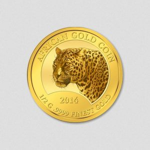 354-African-Gold-Coin-2014-Numiversal