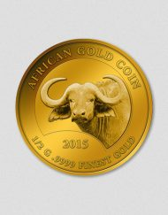 355-African-Gold-Coin-2015-Numiversal