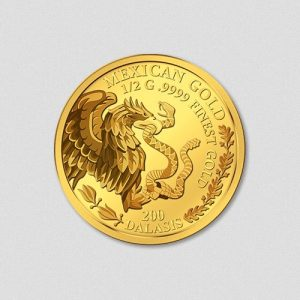 356-Mexican-Gold-2014-Numiversal