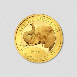 368-African-Gold-Coin-2016-Elefant-Numiversal-Rund-Gold