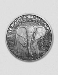 379-die-groesste-silbermuenze-der-welt-afrikanischer-elefant-2016-numiversal
