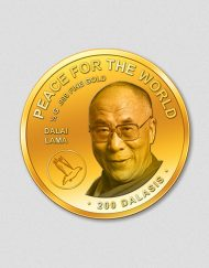 439-peace-for-the-world-dalai-lama-2016-oval-rund-gold-numiversal