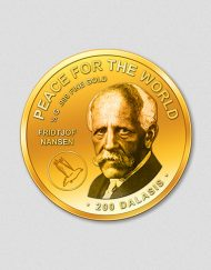 441-peace-for-the-world-fridtjof-nansen-2016-oval-rund-gold-numiversal