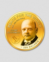 442-peace-for-the-world-gustav-stresemann-2016-oval-rund-gold-numiversal