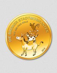 deutsche-maerchen-die-bremer-stadtmusikanten-2016-rund-gold-numiversal