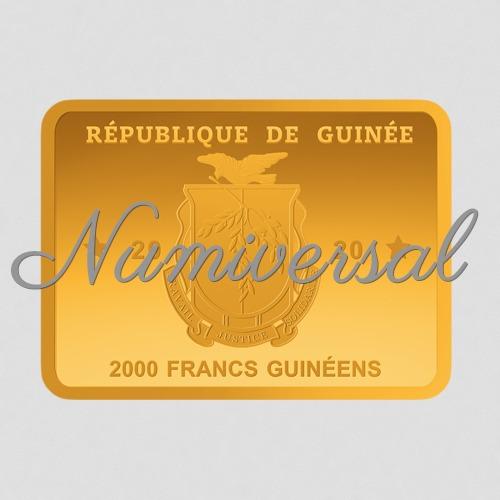 Guinea 2020 Gold_Barren_quer
