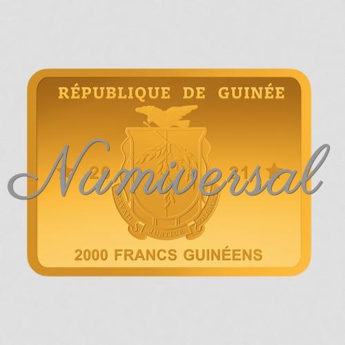 Guinea 2021 Gold_Barren_quer
