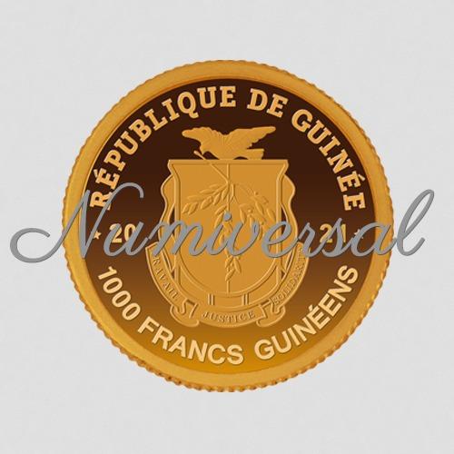 Guinea_11mm_1000 Francs_2021