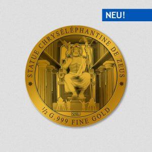 weltwunder-der-antike-jupiterstatue-2018-goldmuenze-numiversal