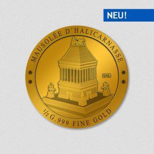 weltwunder-der-antike-mausoleum-zu-halikarnassos-2018-goldmuenze-numiversal