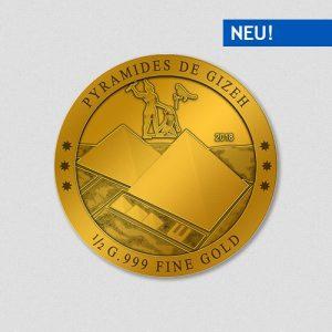 weltwunder-der-antike-pyramiden-von-aegypten-2018-goldmuenze-numiversal