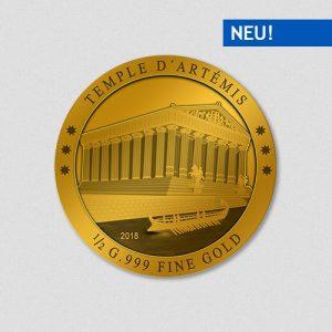 weltwunder-der-antike-tempel-der-artemis-2018-goldmuenze-numiversal